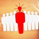 Contoh itu Kekuatannya Sulit Tertandingi Leadership Trainer Indonesia
