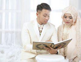 Pernikahan itu Ibadah Terlama