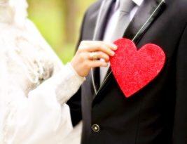 Suami Selalu Salah, Istri Selalu Benar