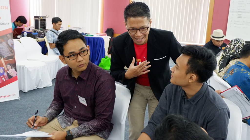 business training, communication coaching, communication training, corporate training indonesia, finance skill, Inhouse training, interpersonal training, leadership training, marketing training, public speaking, secretary skill