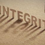 Melatih Integritas from The Best Leadership Trainer in Indonesia