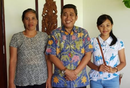 Surat Terbuka Untuk Pak Anies Baswedan - Jamil Azzaini The Best Leadership Trainer of Indonesia