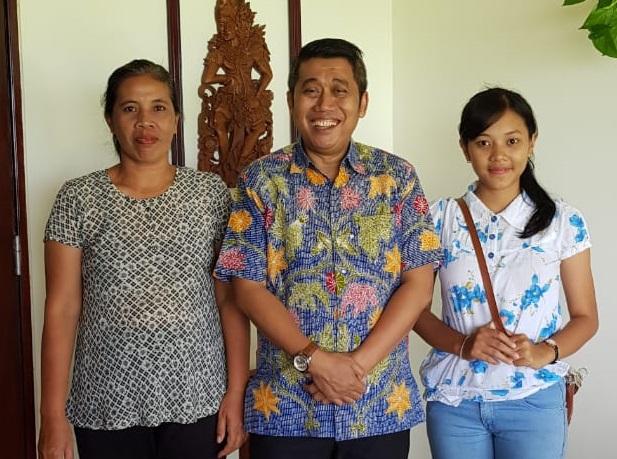 Surat Terbuka Untuk Pak Anies Baswedan - Jamil Azzaini The Best Leadership Trainer of Indonesia
