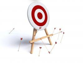 Mengapa Target Tidak Tercapai?