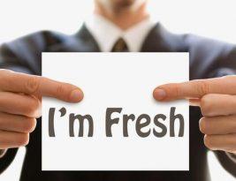 Berapa Gaji Ideal Fresh Graduate?