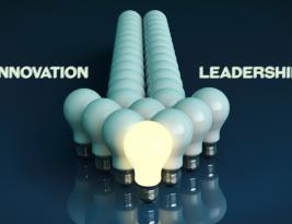 Monday Knowledge: Hai Pemimpin, Mari Hidupkan Budaya Inovasi!