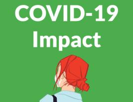 Memimpin di Era Pandemi Covid-19
