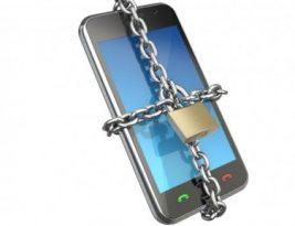 Puasa Smartphone
