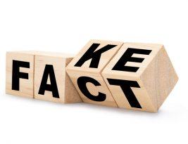 Mitos Tentang Harta Yang Membuat Sengsara