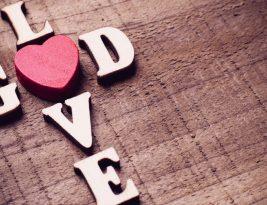 Karena Cinta