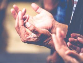 Cinta dan Syukur Mengundang Banyak Keajaiban