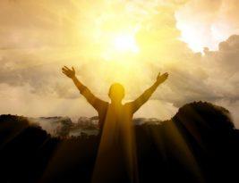 Apa Obat Penangkal Stres Paling Powerful?
