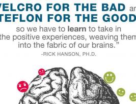 Senam Otak Agar Semakin Bahagia dan Produktif