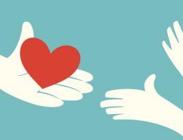 Cinta Yang Semakin Menggelora
